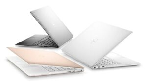 notebook-dell-xps-13-7390